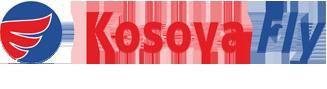 Kosova Fly - Reisebüro